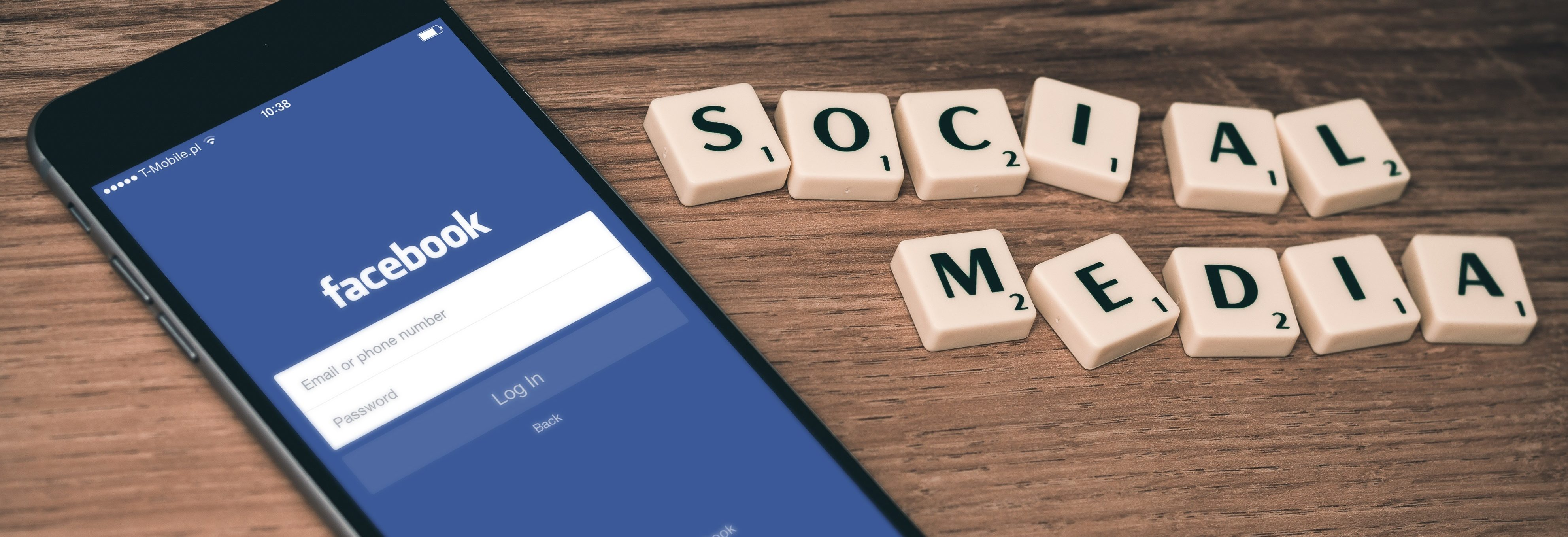 The Importance of Facebook Marketing for Businesses